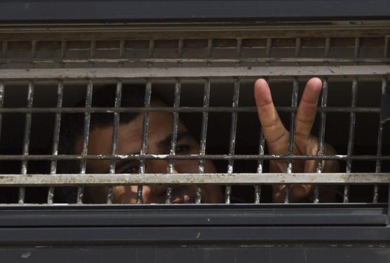 carceri00