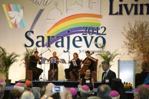 sarajevo2012