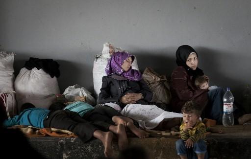 siria-rifugiati-badalsalaam-turchia