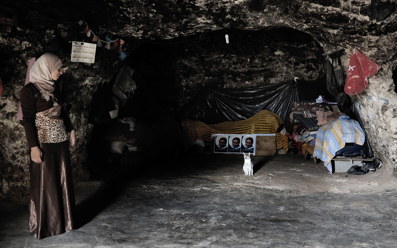 grotta_casa