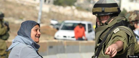palestinian4570