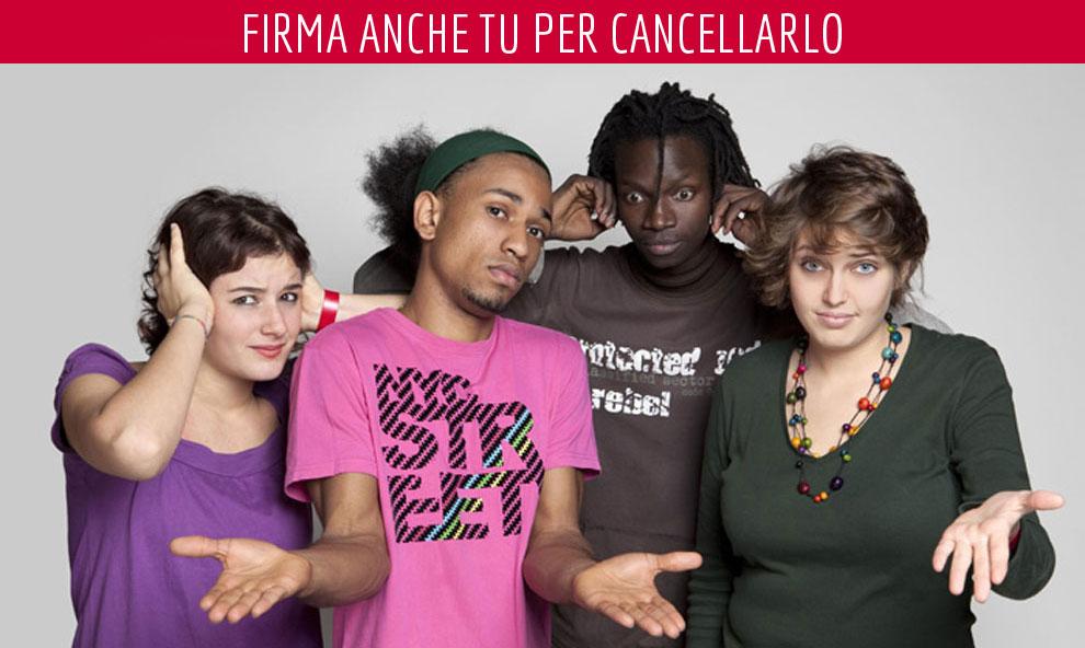 FCfirma