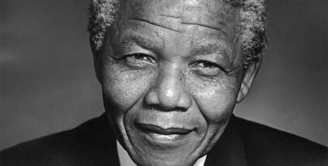 Mandela_2_3
