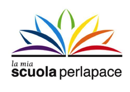 LogoScuolePace