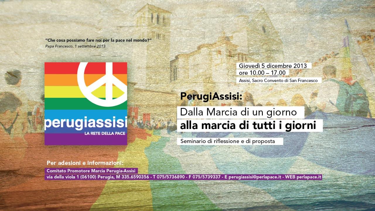 Assisi5dicembre2013