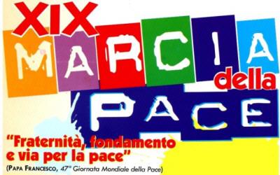 marciapacecaserta2013