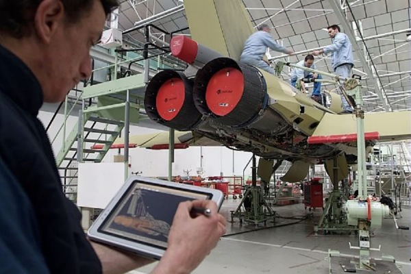 DassaultRafale
