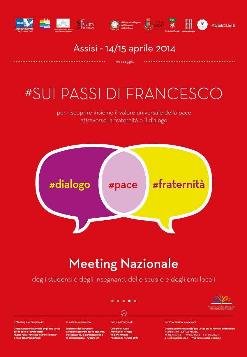 ManifestoMeetingScuole2014