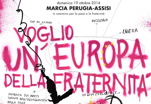 manifestoMarciaEuropa
