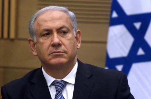 netanyahu2014
