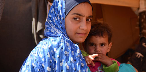 siriarifugiatizaatari