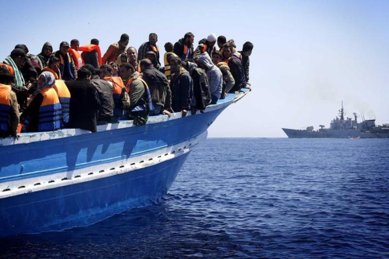 immigratiComunePalermo