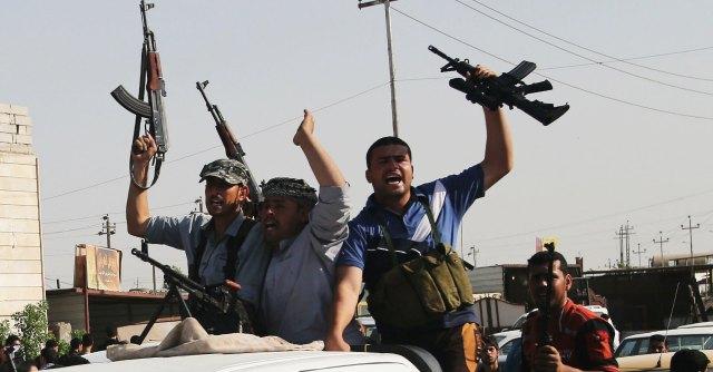 iraq640