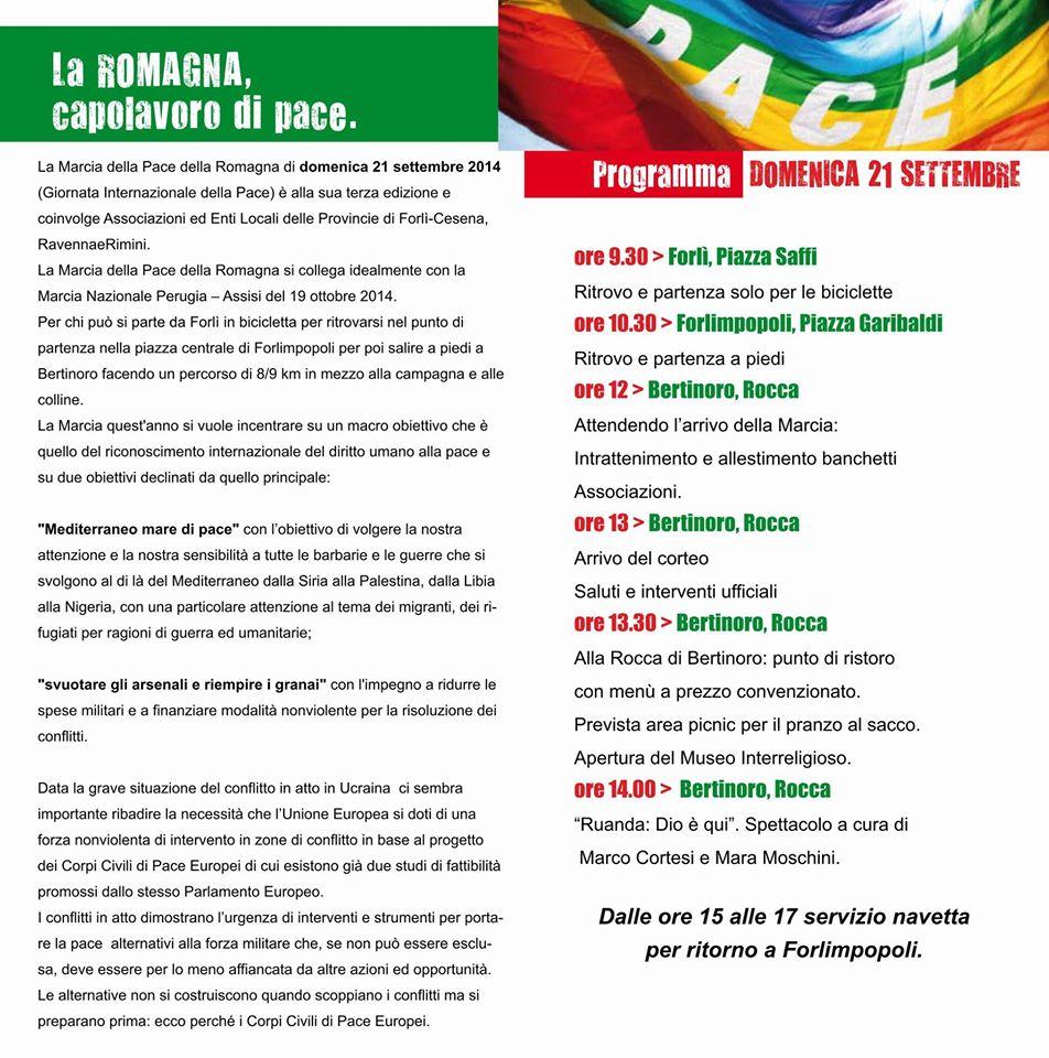 Programma3Romagna2014