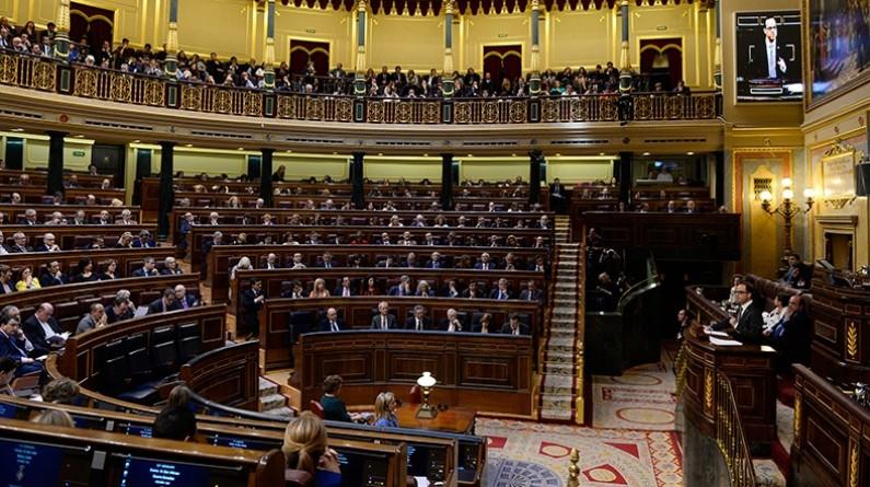 parlamentospagnolopalestina