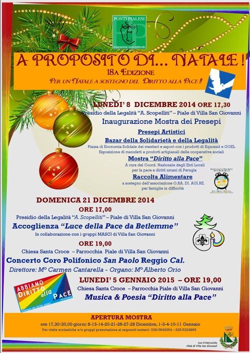 APROPOSIToDINATAlE2014