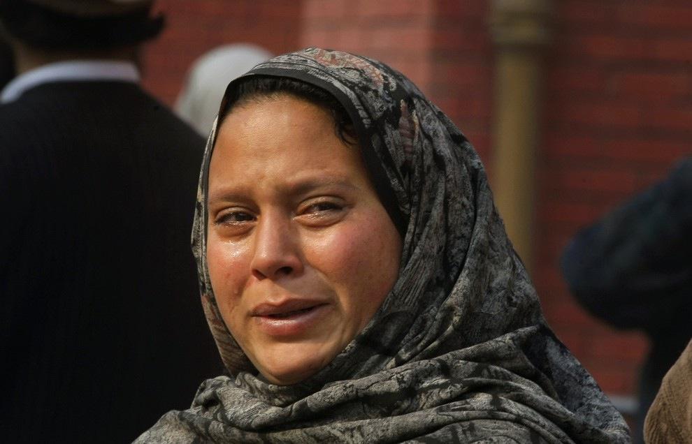 stragepakistan