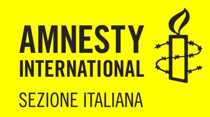 amnesty14