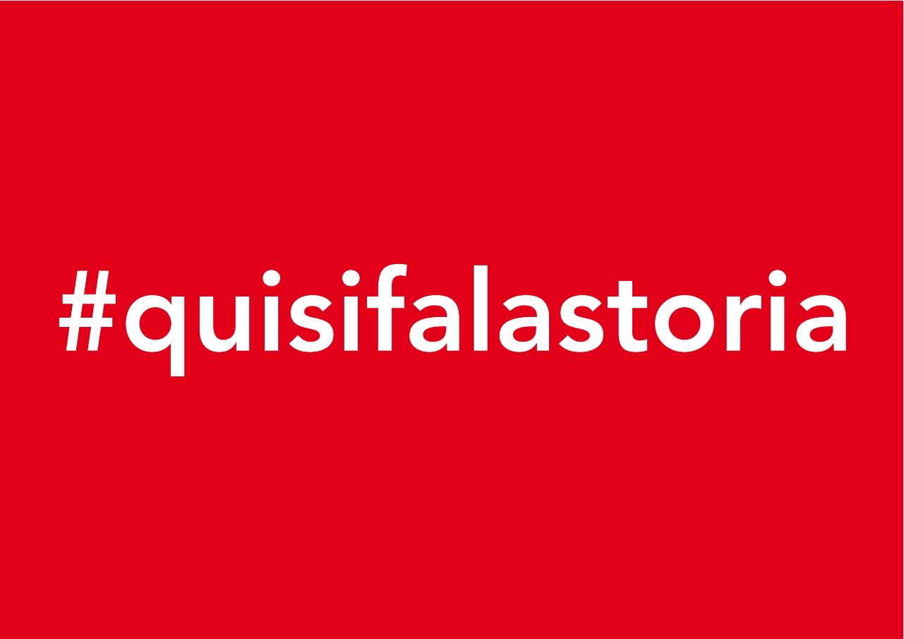 a3-quisifalastoria
