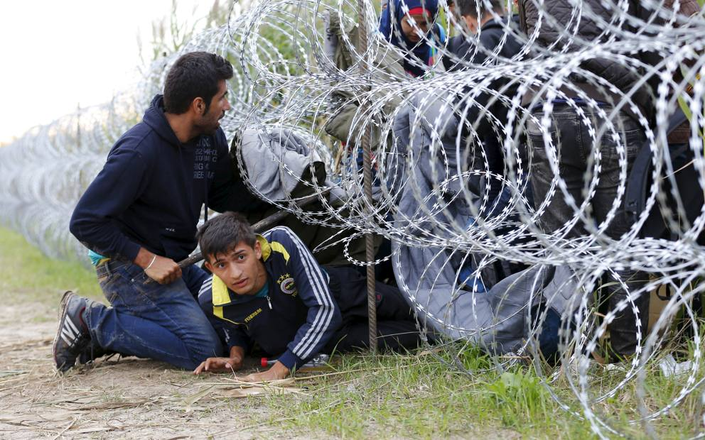 crisisolidarietamigranti