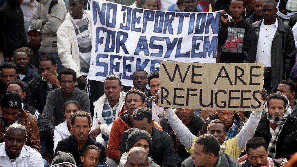 rifugiati2015