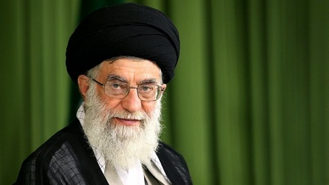 khamenei1