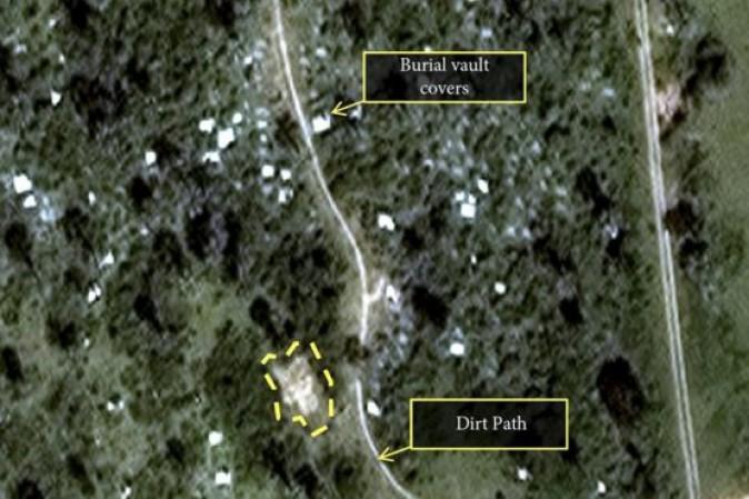 burundifossecomuni