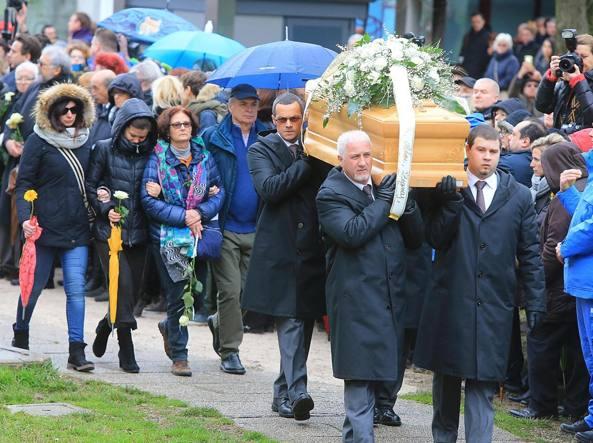 funeraligiulioven