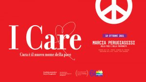Marcia21ICare