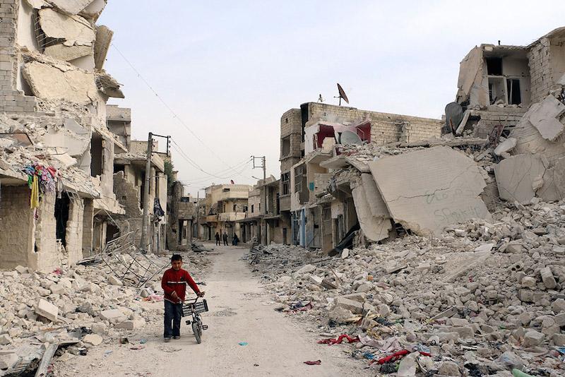 Aleppo_foto1