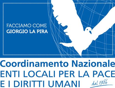 Coordinamento Nazionale Enti Locali per la Pace