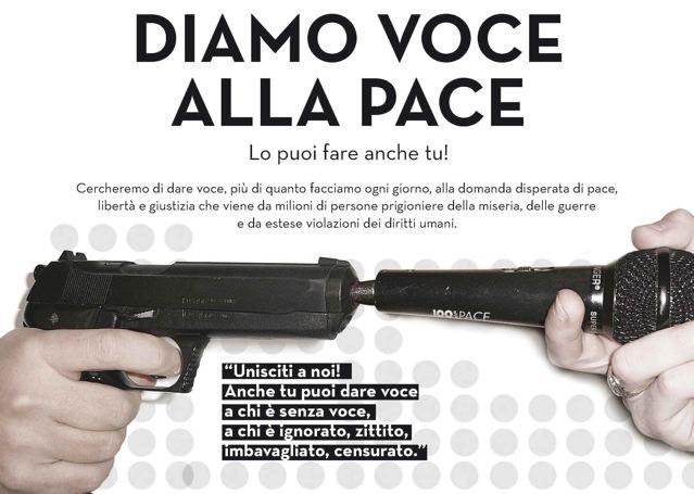 diamo-voce-alla-pace