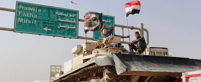 iraq-mosul-675