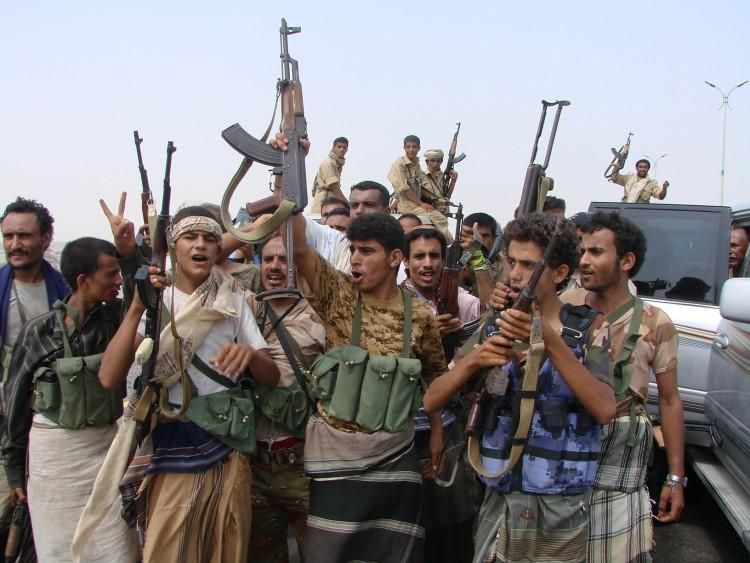 yemen-guerra-aden-750x563