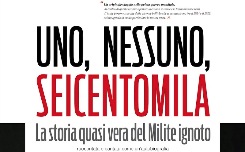 manifesto22_bassa