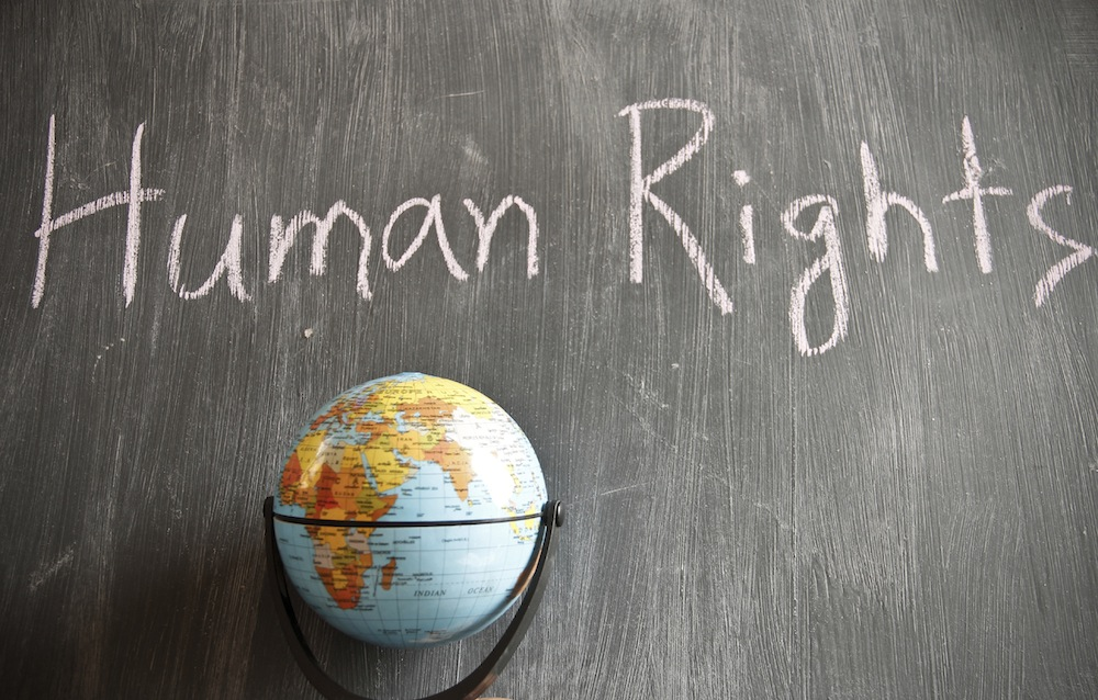 human-rights-generic_0