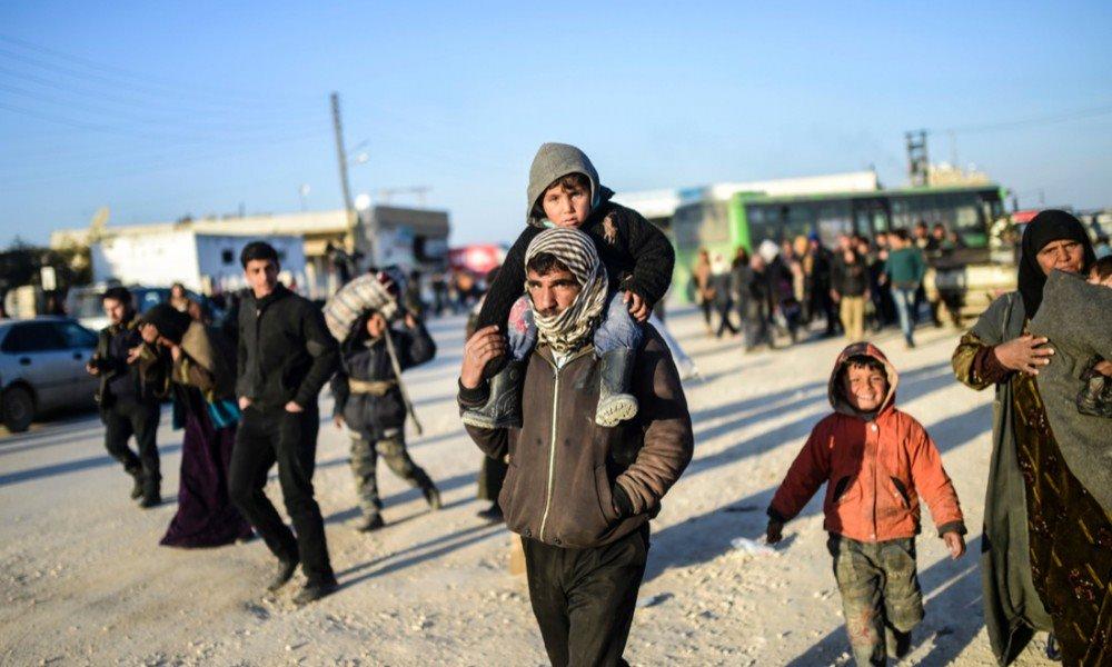 siria-confine-turchia019-1000x600