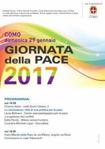 Locandina-Giornata-Pace-724x1024