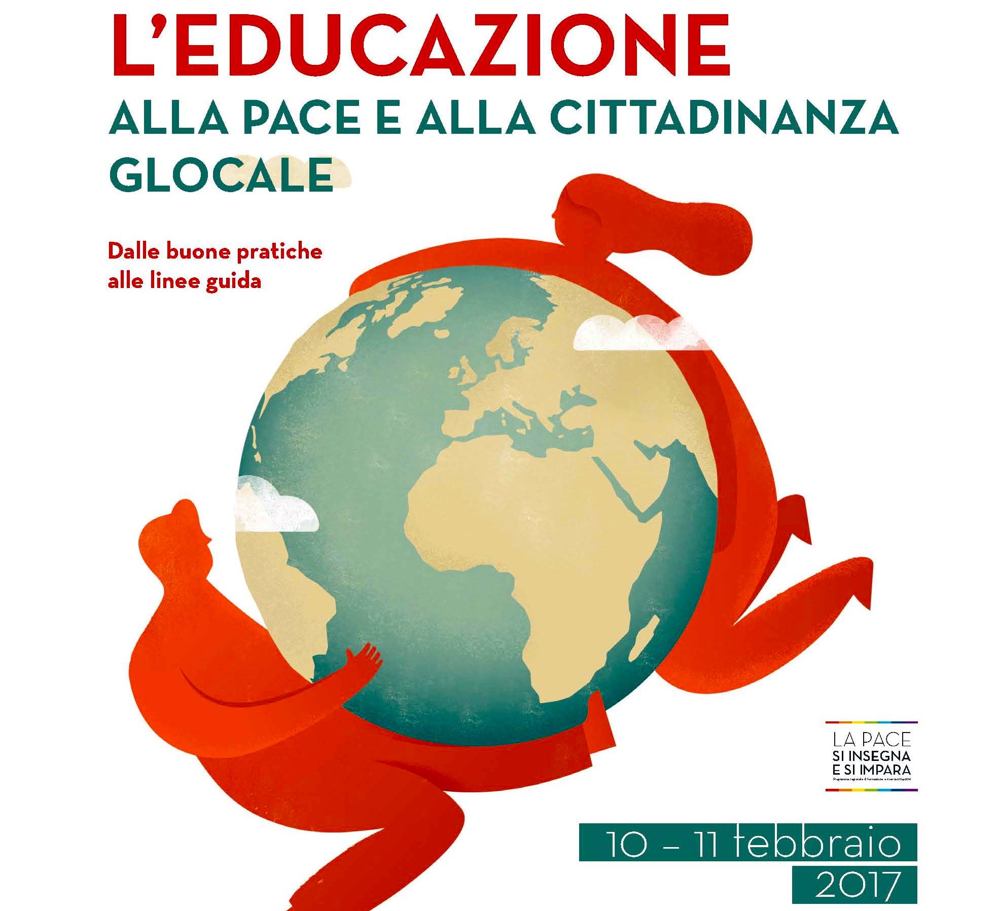 Manifesto Corso Zugliano