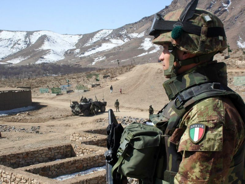 militari_italiani