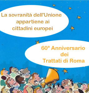 60Europa