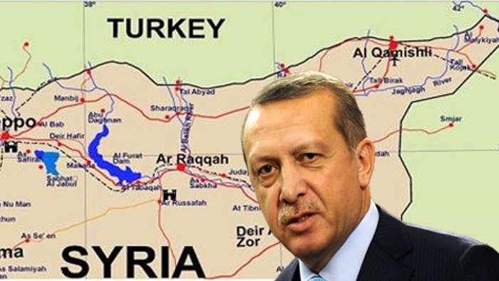 erdogan-siria-nord