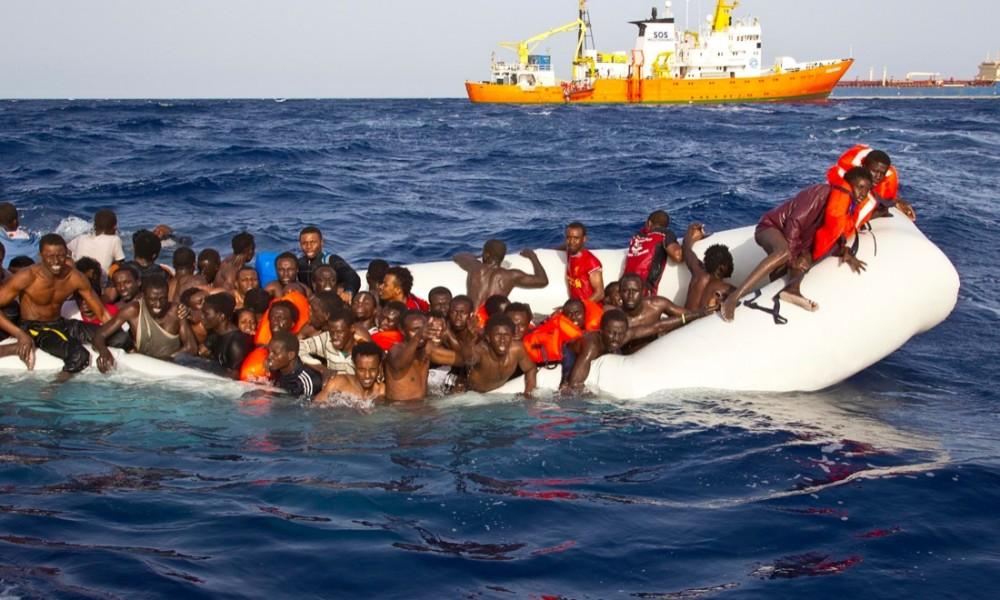 naufragio_migranti