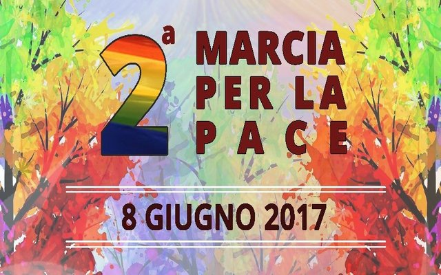 2-marcia-pace