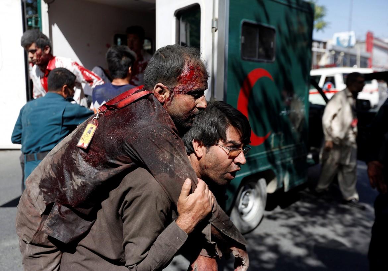 Kabul-feriti