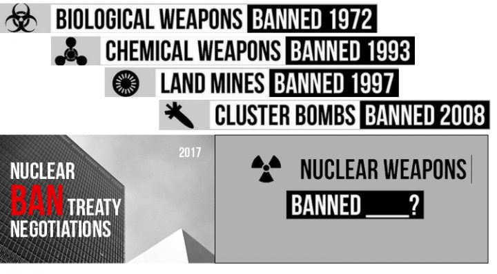 ban-treaty-720x398