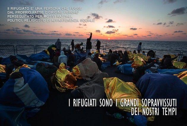 giornata_Mondiale_rifugiato