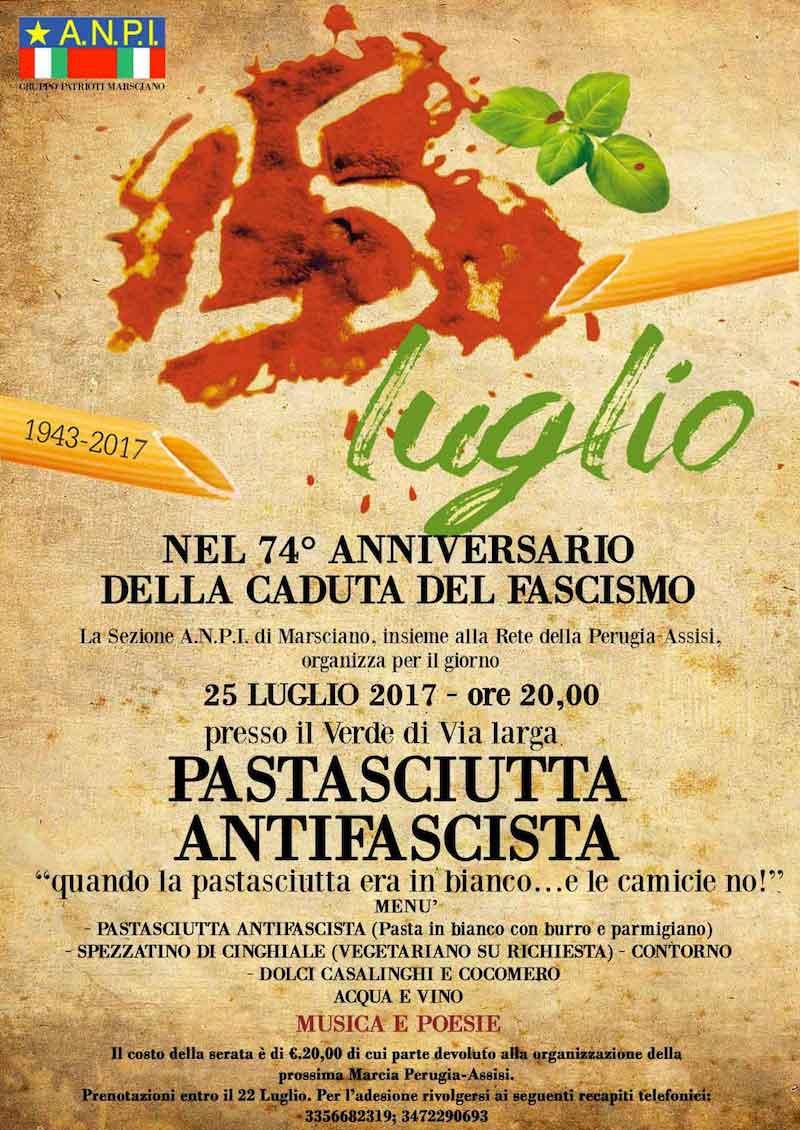 Manifesto_PastaciuttaAntiFascista17