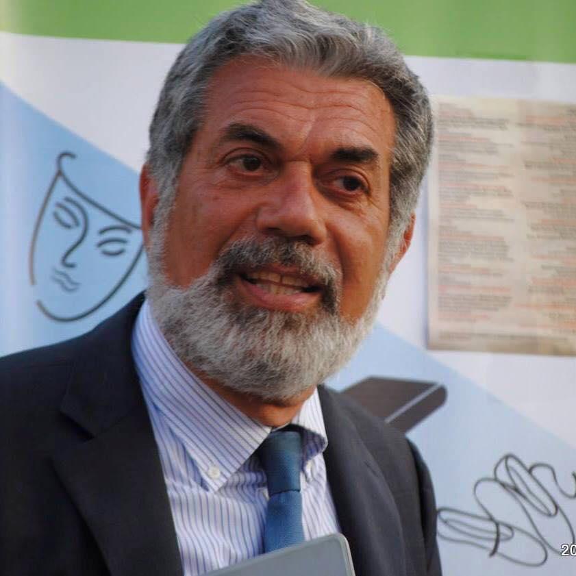 Santo-Della-Volpe-presidente-FNSI