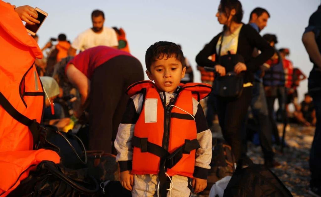 bambini-migranti-e1492518234593